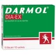 DARMOL® DIA-EX®