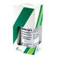 Delto-cyl® L Schulter-Complex Tropfen