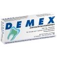 DEMEX® Zahnschmerztabletten
