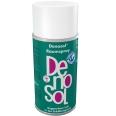 Denosol Erkältungs-Raumspray