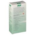 Dentaforce® Kräuter-Mundwasser