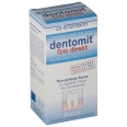 Dentomint Q 10 direkt Spray