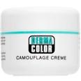 Dermacolor Camouflage Creme S 8 Brazil