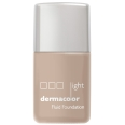 Dermacolor light Fluid Foundation A 11
