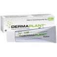Dermaplant® Salbe