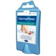 DermaPlast® Blasenpflaster für die Ferse