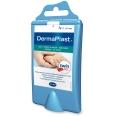 DermaPlast® Hühneraugenpflaster