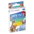 DermaPlast® Ice Age Pflasterstrips in 3 Größen