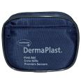 DermaPlast® Medical Erste Hilfe-Set