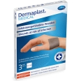 Dermaplast® MEDICAL Infektionsgefährdete Wunden 5 x 5 cm