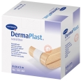 DermaPlast® Sensitive Pflaster 6cm x 5m