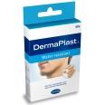DermaPlast® Water-resistant