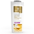 DERMASEL® Anti-Aging Gold Körperlotion