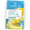 DERMASEL® MASKERADE Peel-off Maske