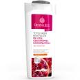 DERMASEL® RE-VITAL Granatapfel Körperlotion