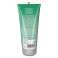 DERMASEL® Totes Meer Pflegedusche Wunderbar Entspannt Ingwer & Bambus Limited Edition