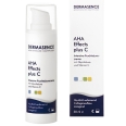 DERMASENCE AHA Effects + C Pflegecreme