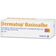 Dermatop® Basissalbe