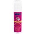 DERMIFANT® Sonnenschutz Creme LSF 50