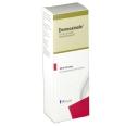 Dermoxinale Loesung