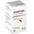 Desmotabs 0,2 mg Tabletten