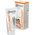 Deumavan® Intimpflegesalbe natur