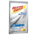 Dextro Energy Carbo Mineral Drink Fruit Mix