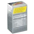 Dextro Energy Nutricomplex Direct