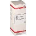 DHU Acidum hydrochloricum D2 Dilution