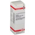 DHU Acidum phosphoricum C30 Dilution