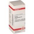 DHU Acidum phosphoricum D3 Tabletten