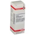 DHU Acidum salicylicum D4 Dilution