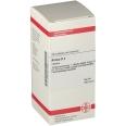 DHU Arnica D4 Tabletten