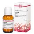 DHU Arnica D6 Tabletten