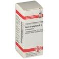 DHU Arum triphyllum D6 Globuli