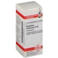 DHU Atropinum sulfuricum D30 Globuli