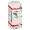 DHU Atropinum sulfuricum D4 Globuli
