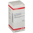 DHU Aurum chloratum D4 Tabletten