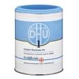 DHU Biochemie 1 Calcium fluoratum D12