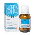DHU Biochemie 11 Silicea D3