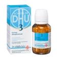 DHU Biochemie 3 Ferrum phosphoricum D12