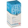 DHU Biochemie 4 Kalium chloratum D12