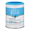 DHU Biochemie 4 Kalium chloratum D3