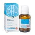 DHU Biochemie 5 Kalium phosphoricum D12