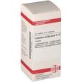 DHU Cadmium sulfuricum D12 Tabletten