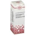 DHU Calcium jodatum D6 Dilution