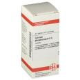 DHU Calcium phosphoricum D6 Tabletten