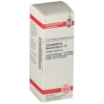 DHU Caulophyllum thalictroides D12 Dilution