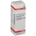 DHU Cholesterinum D30 Dilution