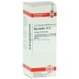 DHU Cicuta virosa D12 Dilution